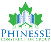 Phinesse Construction Group - Remodeling